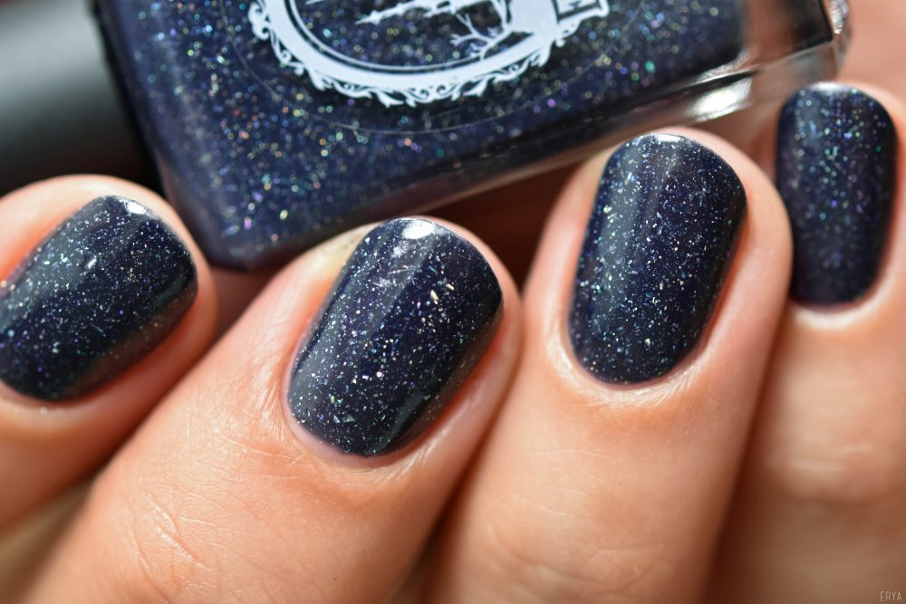 Enchanted_Polish-Rainstorm-5