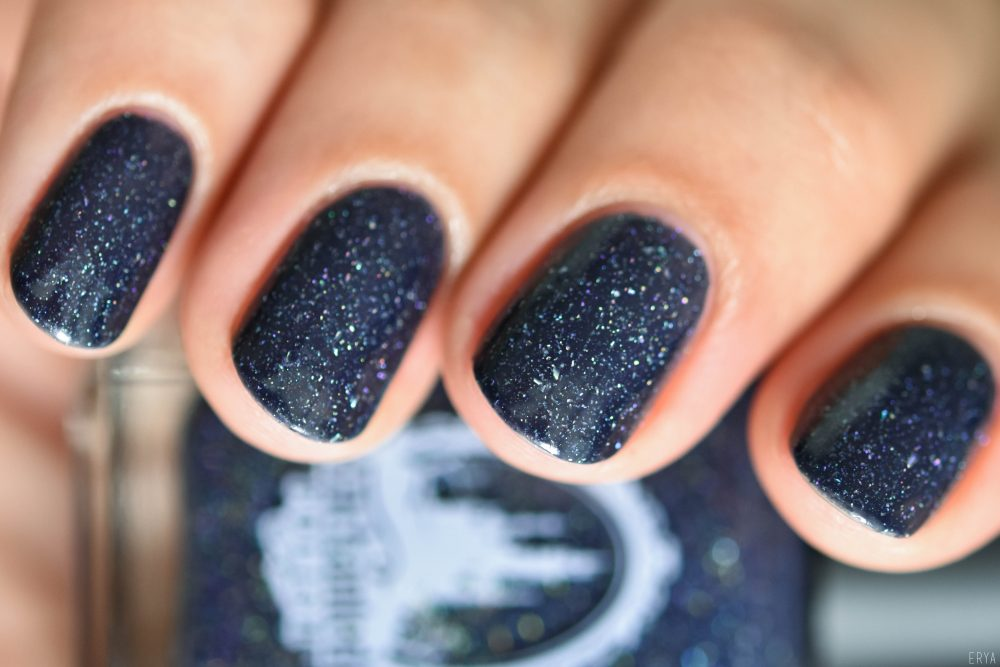 Enchanted_Polish-Rainstorm-6
