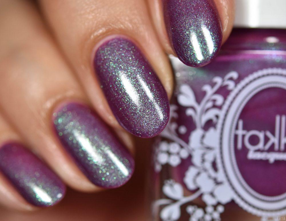 Takko_Lacquer-Grape_Juice-2