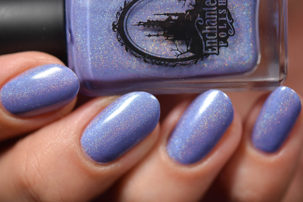 Enchanted_Polish-Heliotrope-1