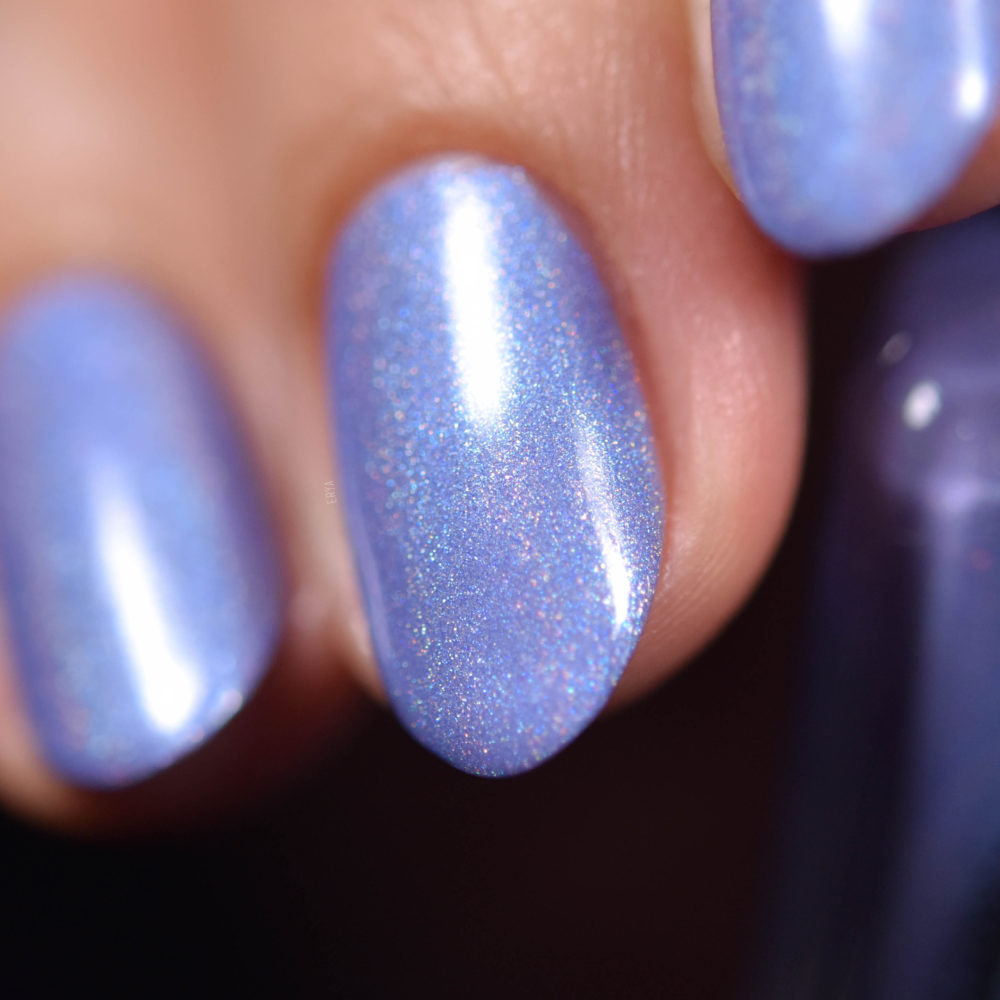 Enchanted_Polish-Heliotrope-10