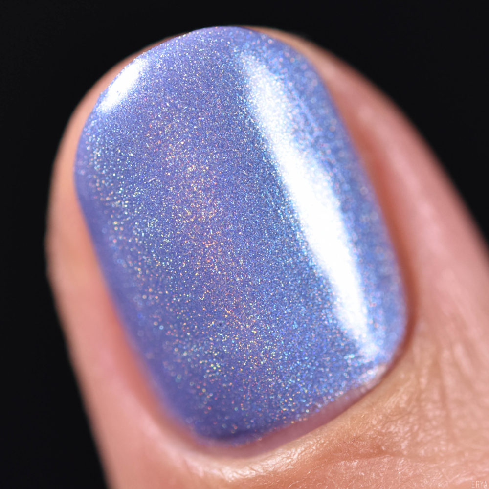 Enchanted_Polish-Heliotrope-11