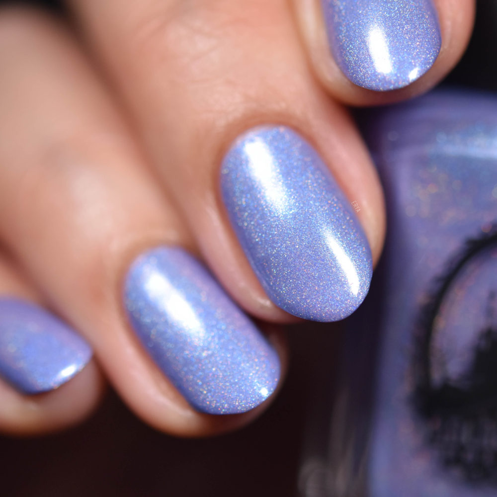 Enchanted_Polish-Heliotrope-2