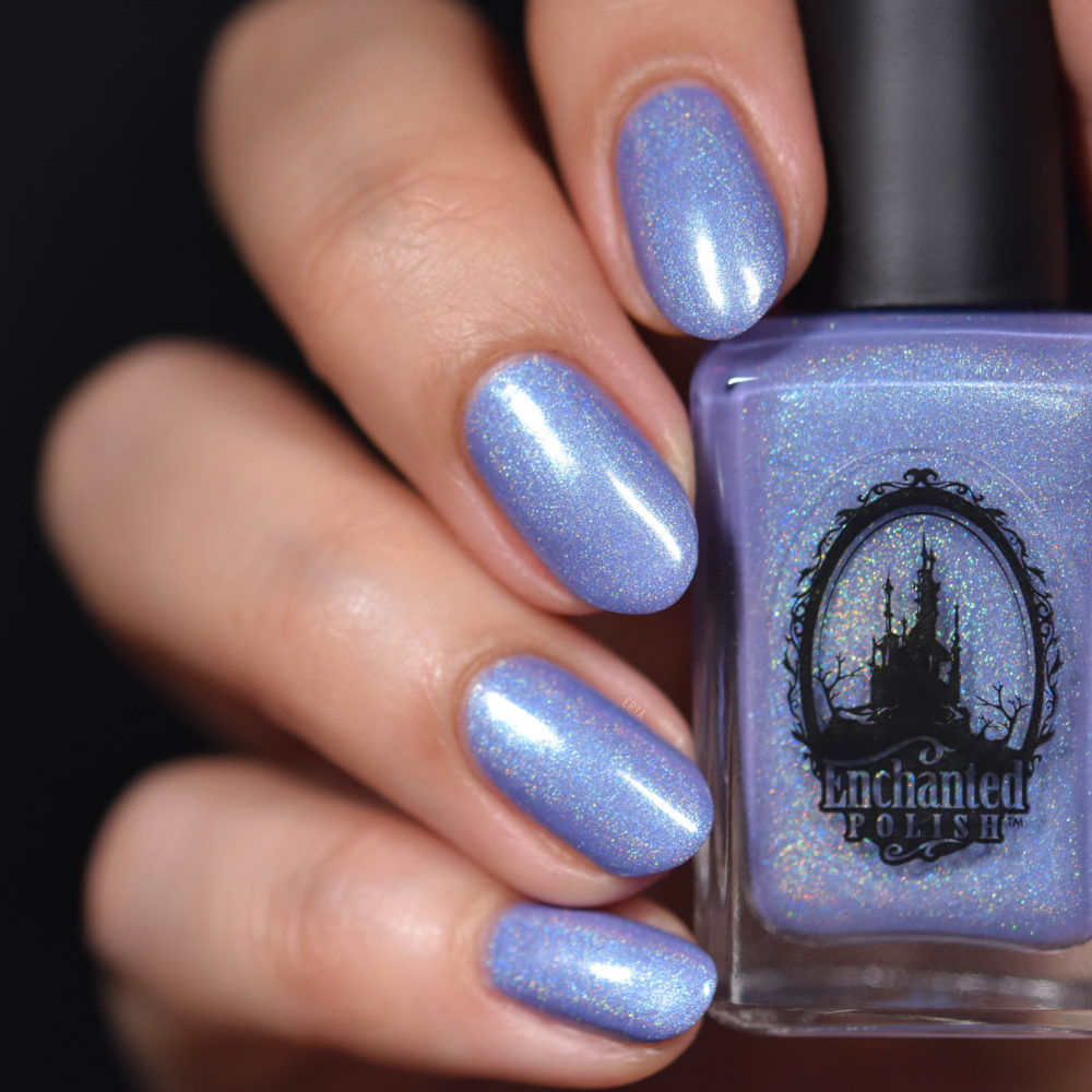 Enchanted_Polish-Heliotrope-3