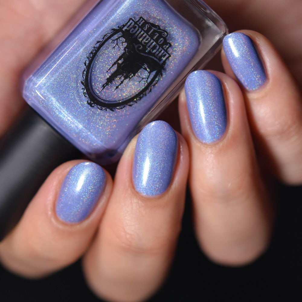 Enchanted_Polish-Heliotrope-4