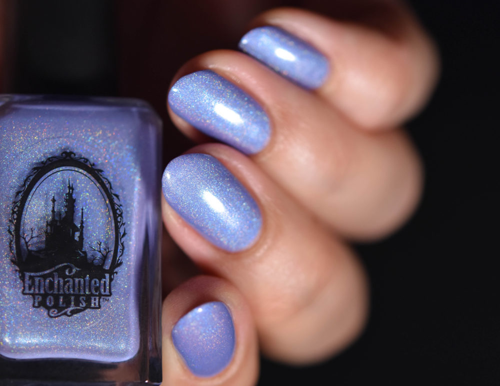 Enchanted_Polish-Heliotrope-5