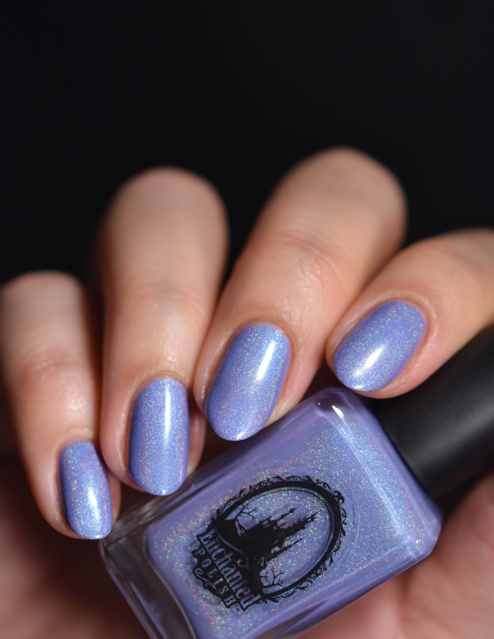 Enchanted_Polish-Heliotrope-6