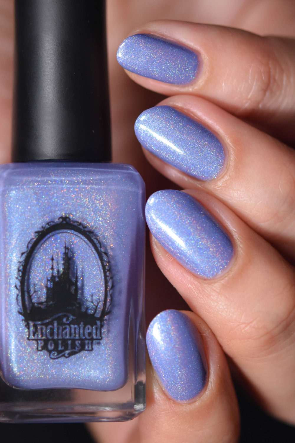Enchanted_Polish-Heliotrope-7