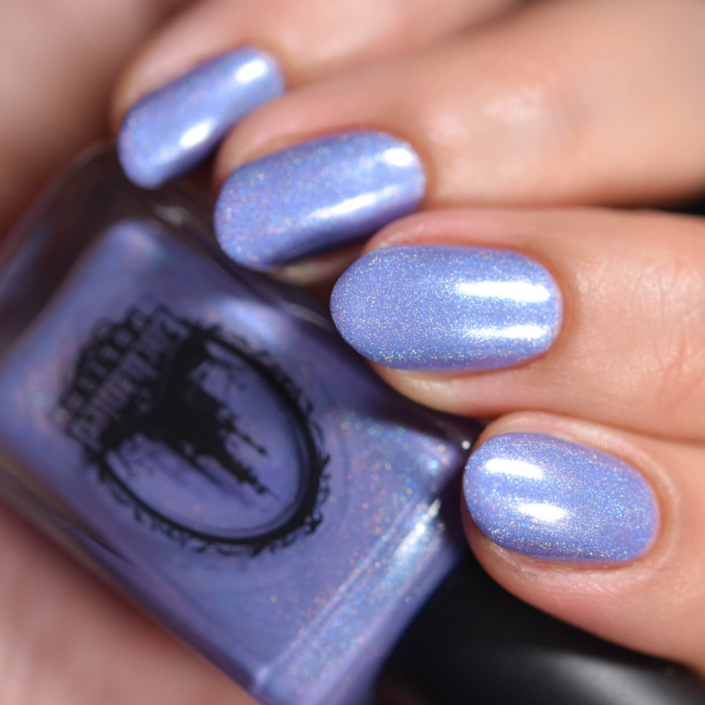 Enchanted_Polish-Heliotrope-8