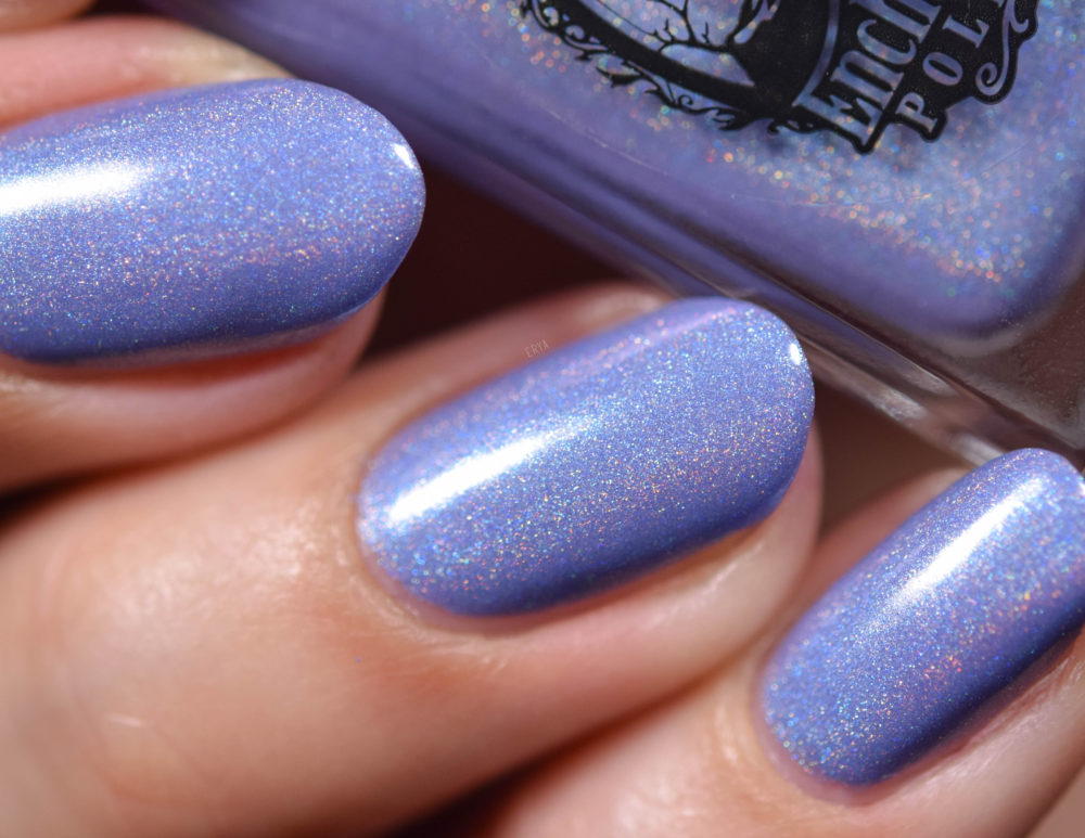 Enchanted_Polish-Heliotrope-9
