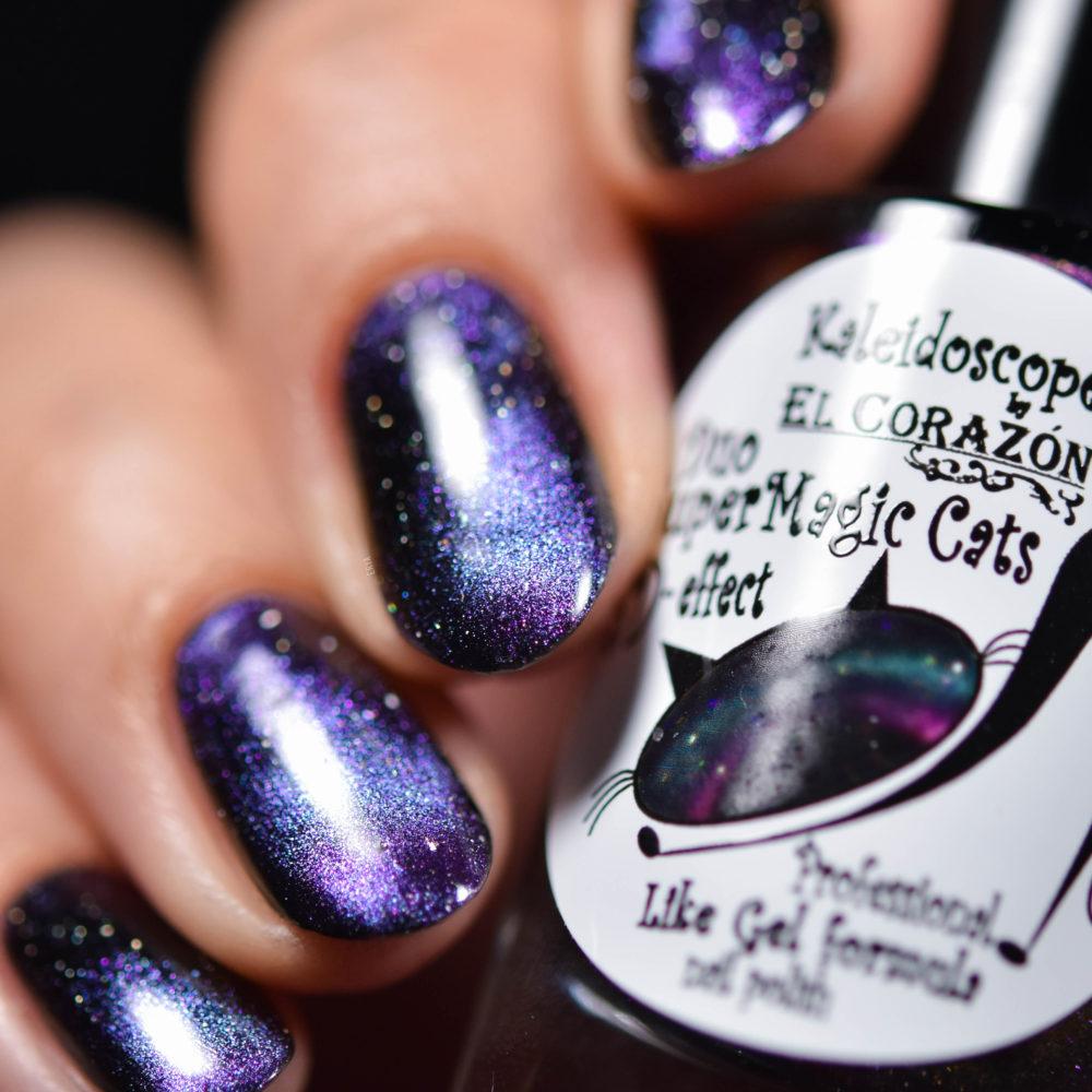 Kaleidoscope_by_ElCorazon-Duo_Super_Magic_Cats_n°82-1