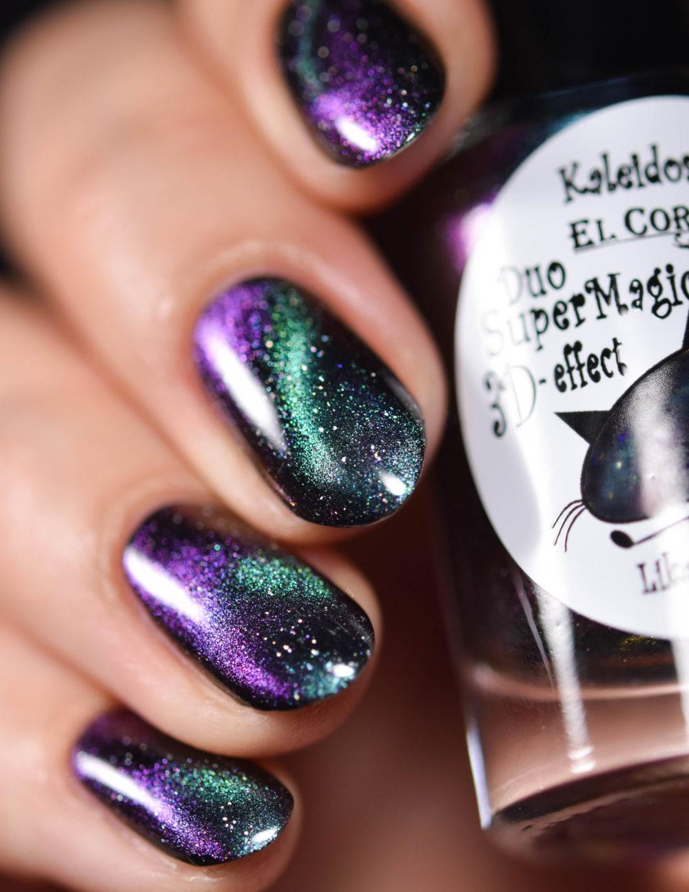 Kaleidoscope_by_ElCorazon-Duo_Super_Magic_Cats_n°82-5