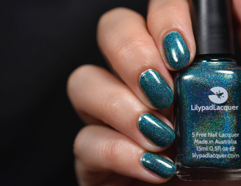Lilypad_Lacquer-Jewel-2