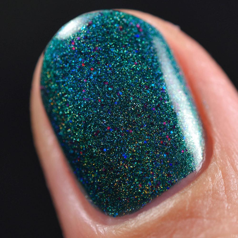 Lilypad_Lacquer-Jewel-6