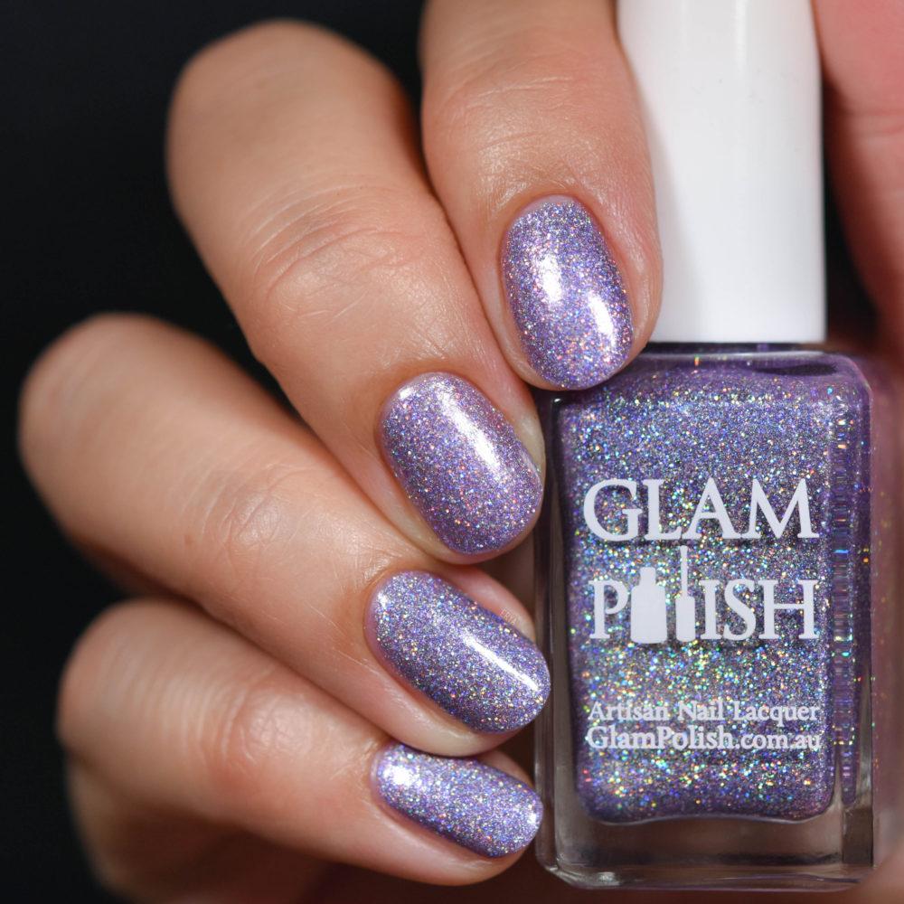 Glam_Polish-Whirlwind-2