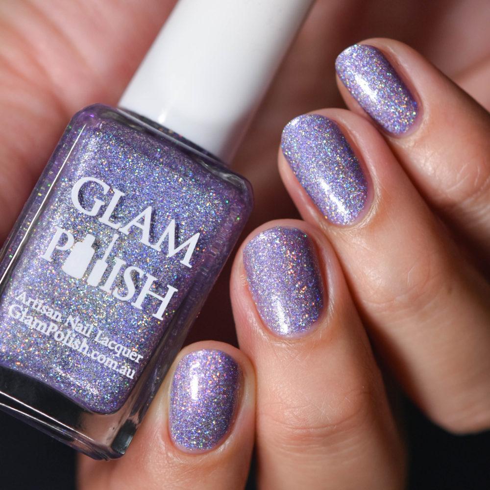 Glam_Polish-Whirlwind-4