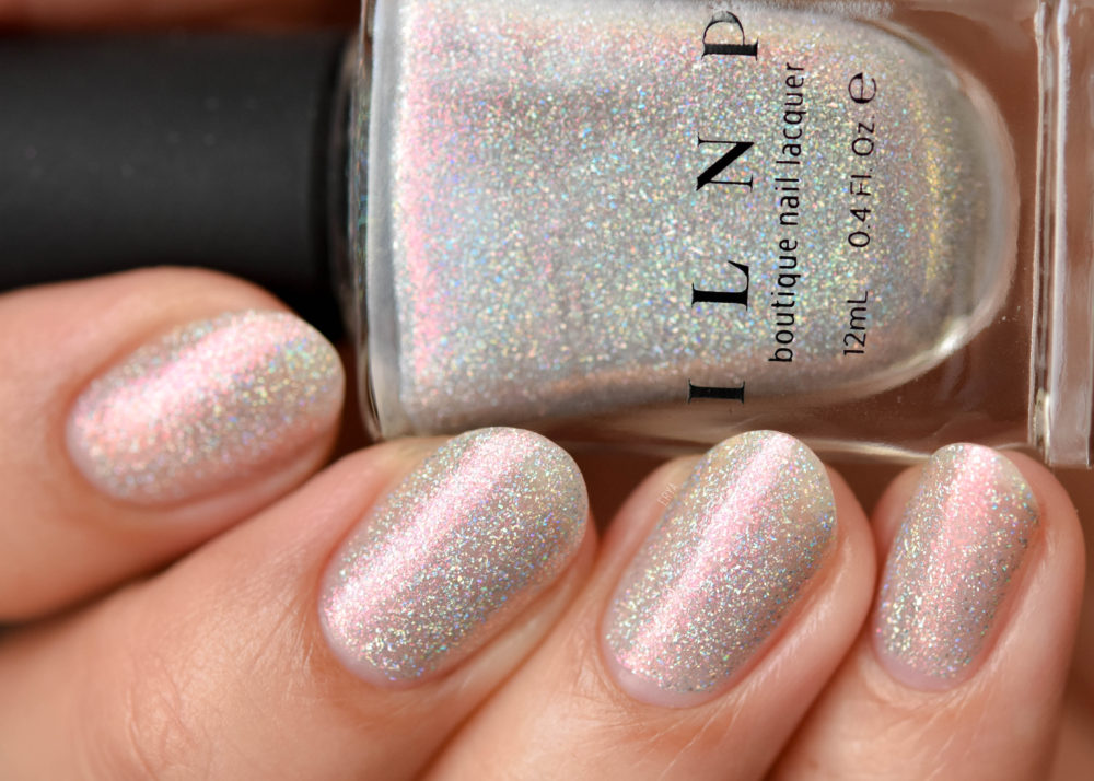ILNP-Rose_Water-1