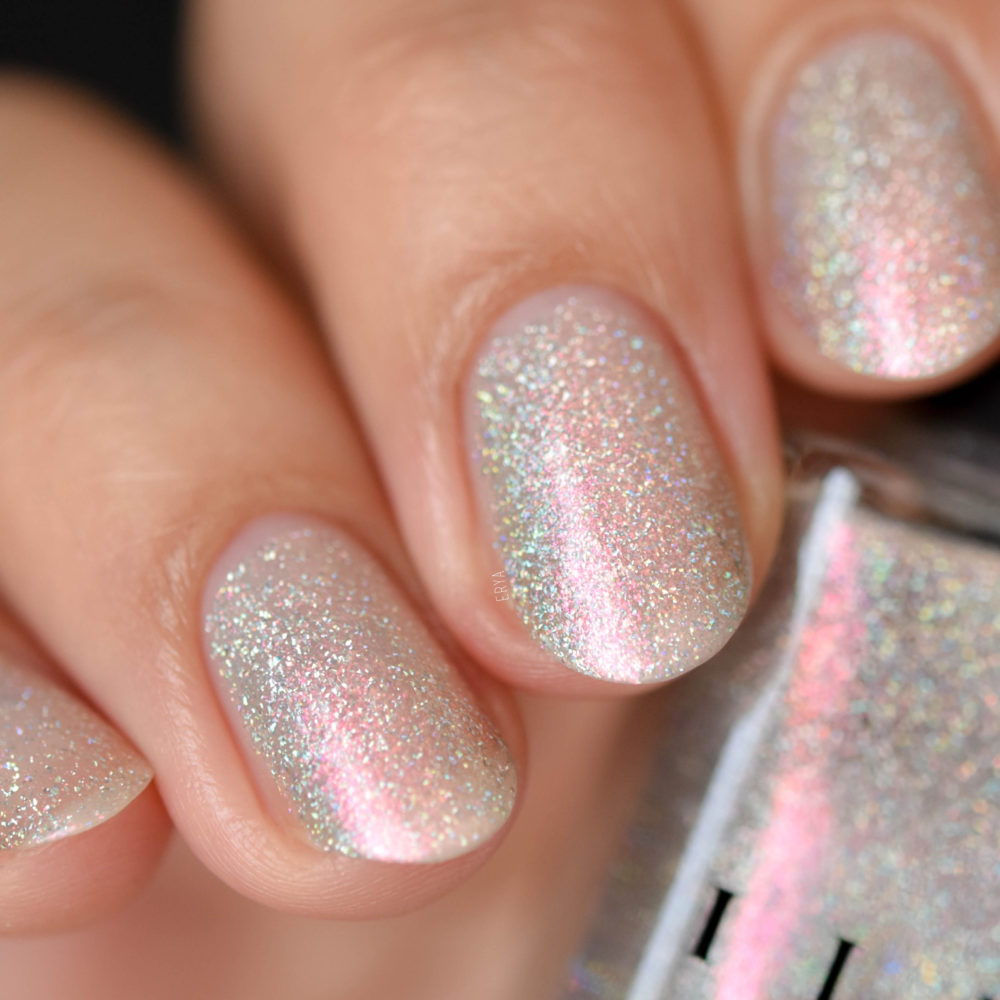 ILNP-Rose_Water-2