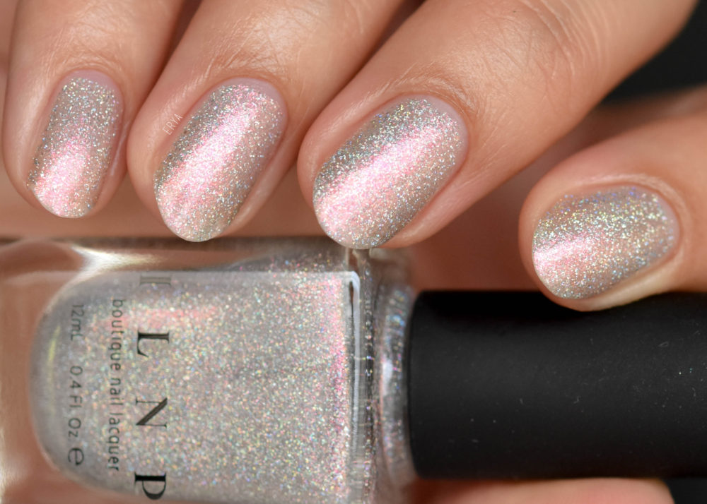 ILNP-Rose_Water-4