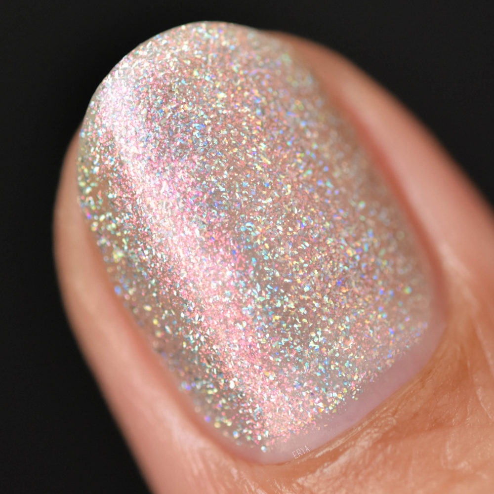 ILNP-Rose_Water-6
