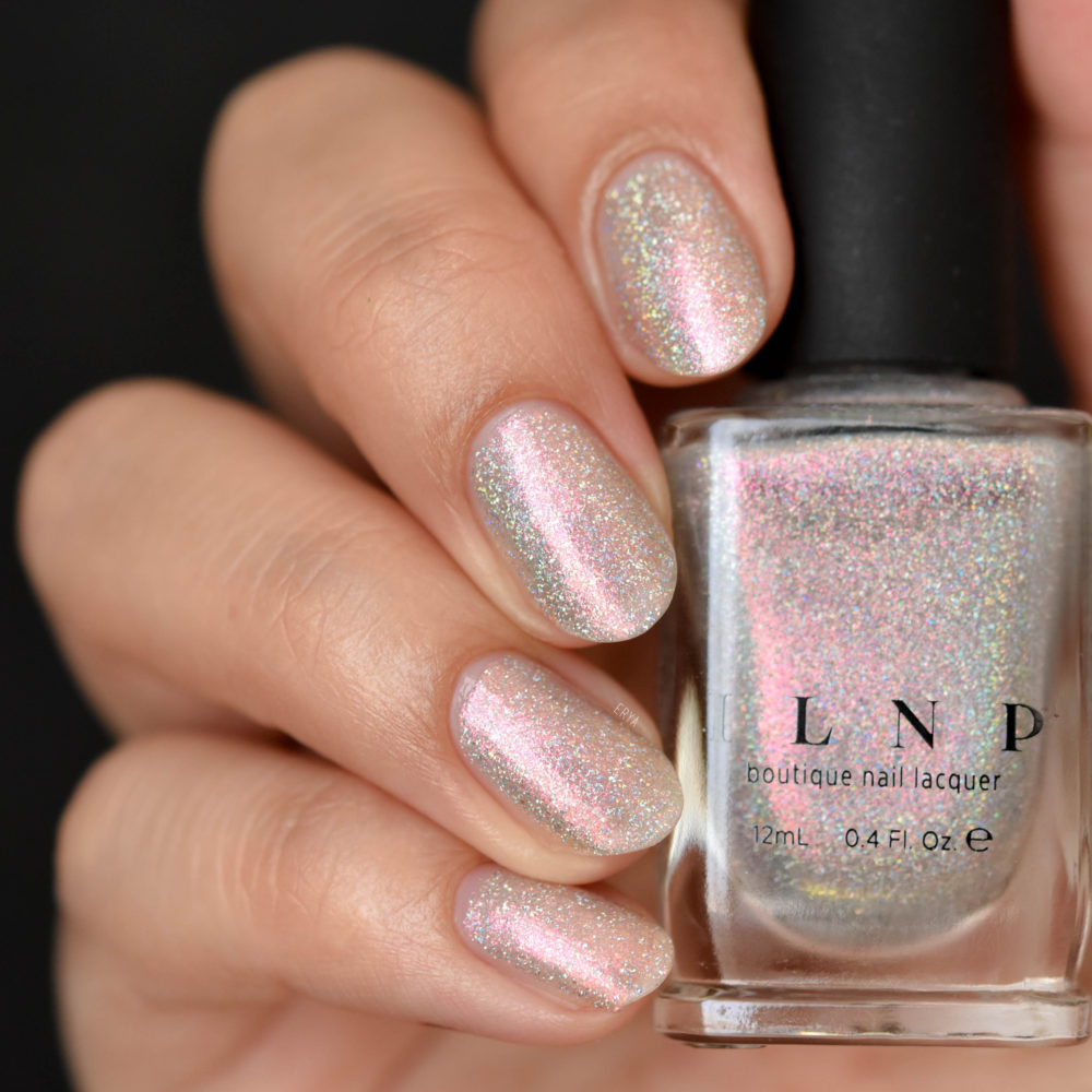 ILNP-Rose_Water-7