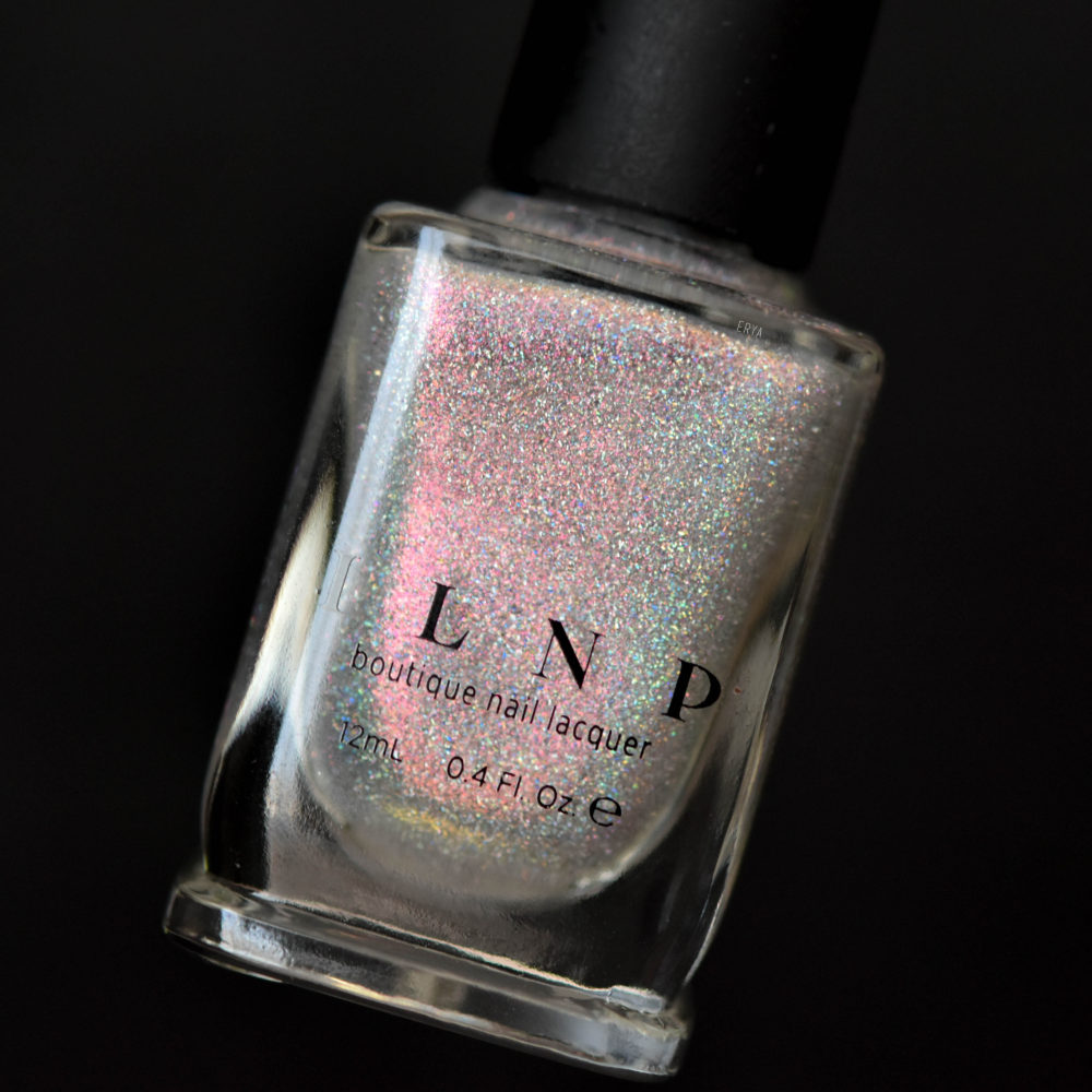 ILNP-Rose_Water-8