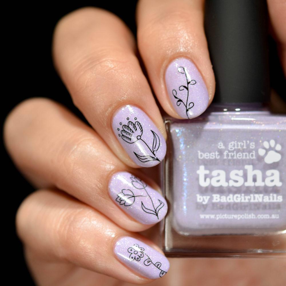 Tasha_s_garden-1
