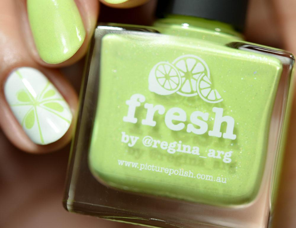 Picture_Polish-Fresh-3