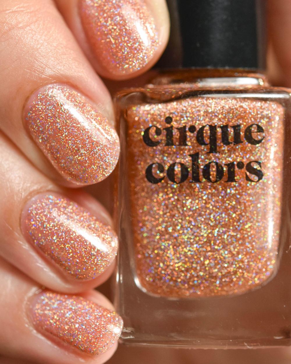 Cirque-Morganite-2