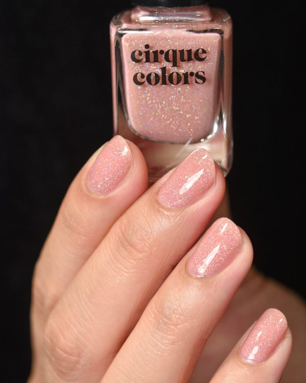 Cirque-Rose_Quartz-4