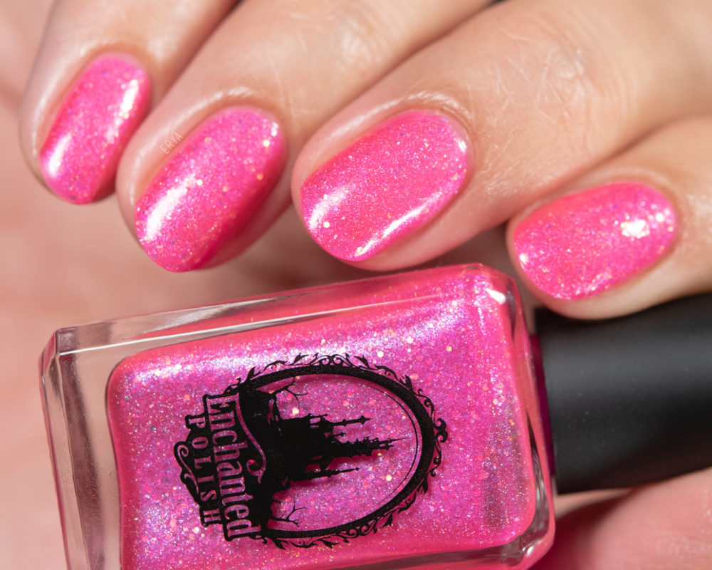 Enchanted_Polish-Opalicious-11