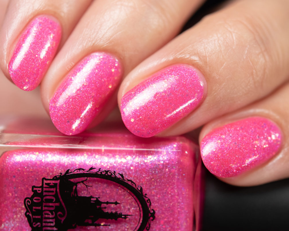Enchanted_Polish-Opalicious-2