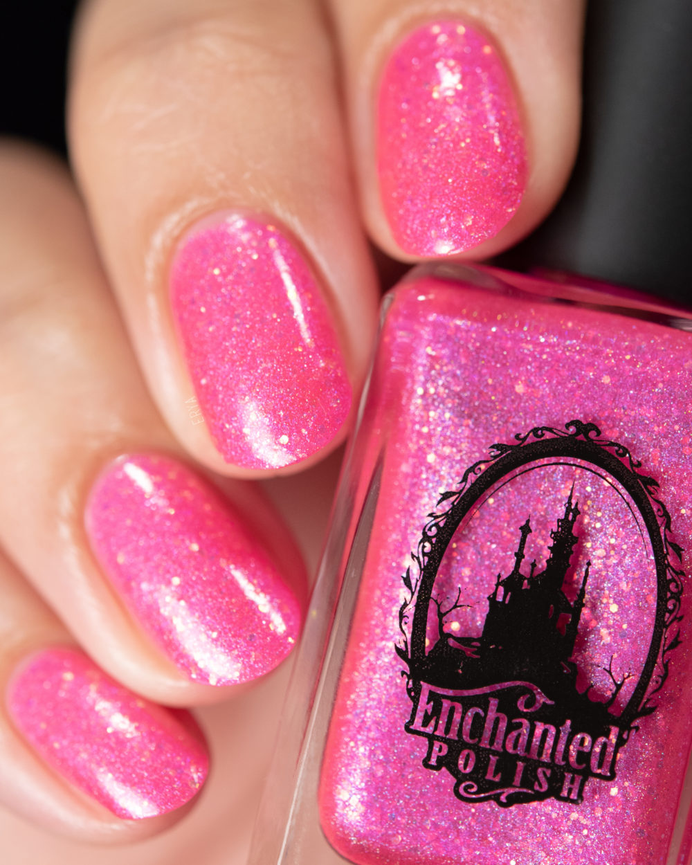 Enchanted_Polish-Opalicious-3