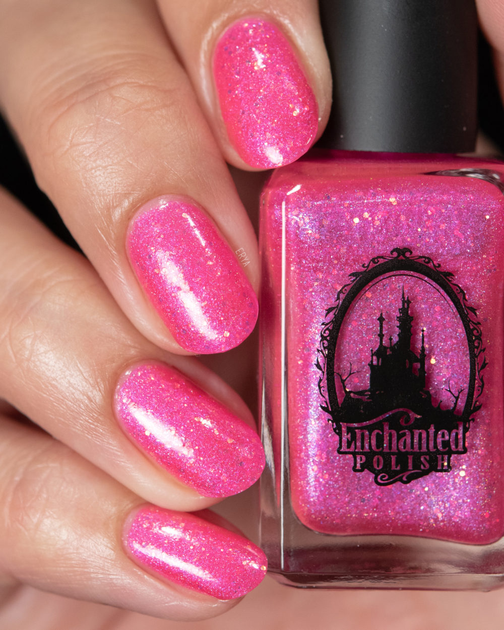 Enchanted_Polish-Opalicious-5
