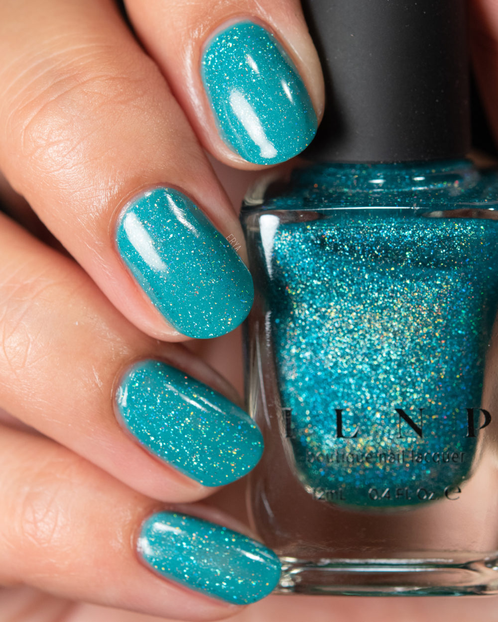 ILNP-Harbour_Island-1