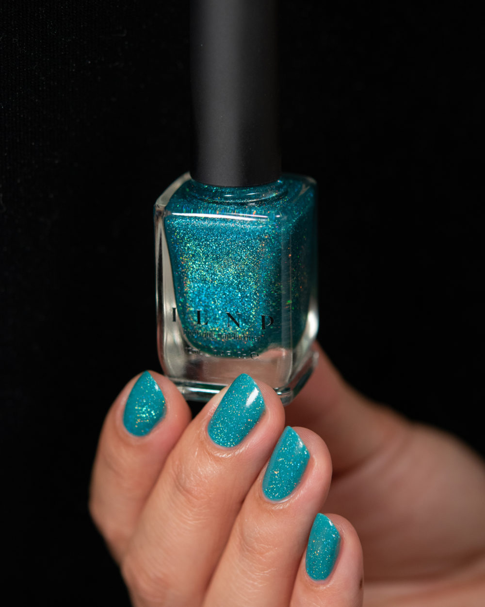 ILNP-Harbour_Island-3