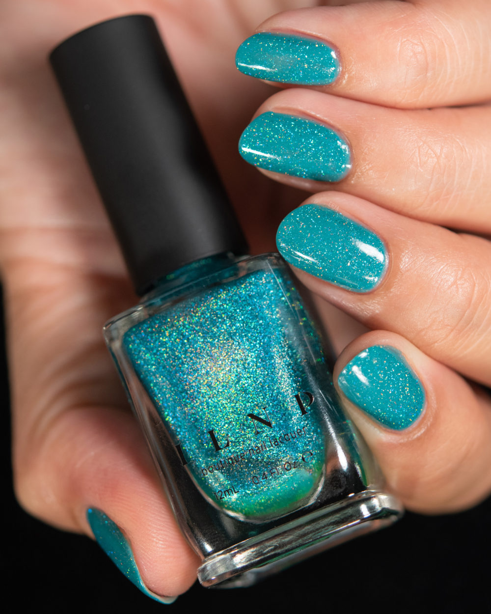 ILNP-Harbour_Island-4