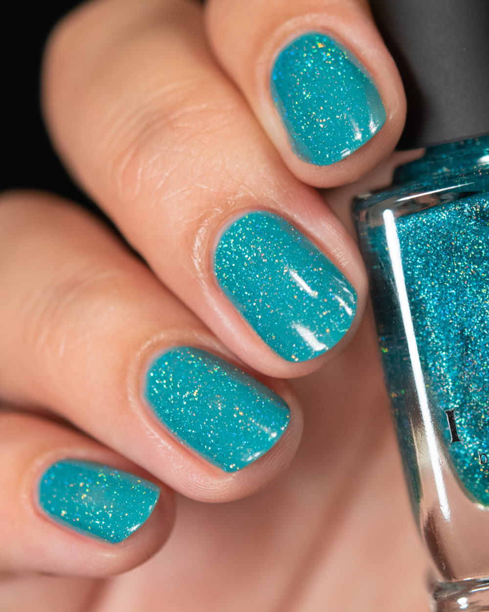 ILNP-Harbour_Island-5