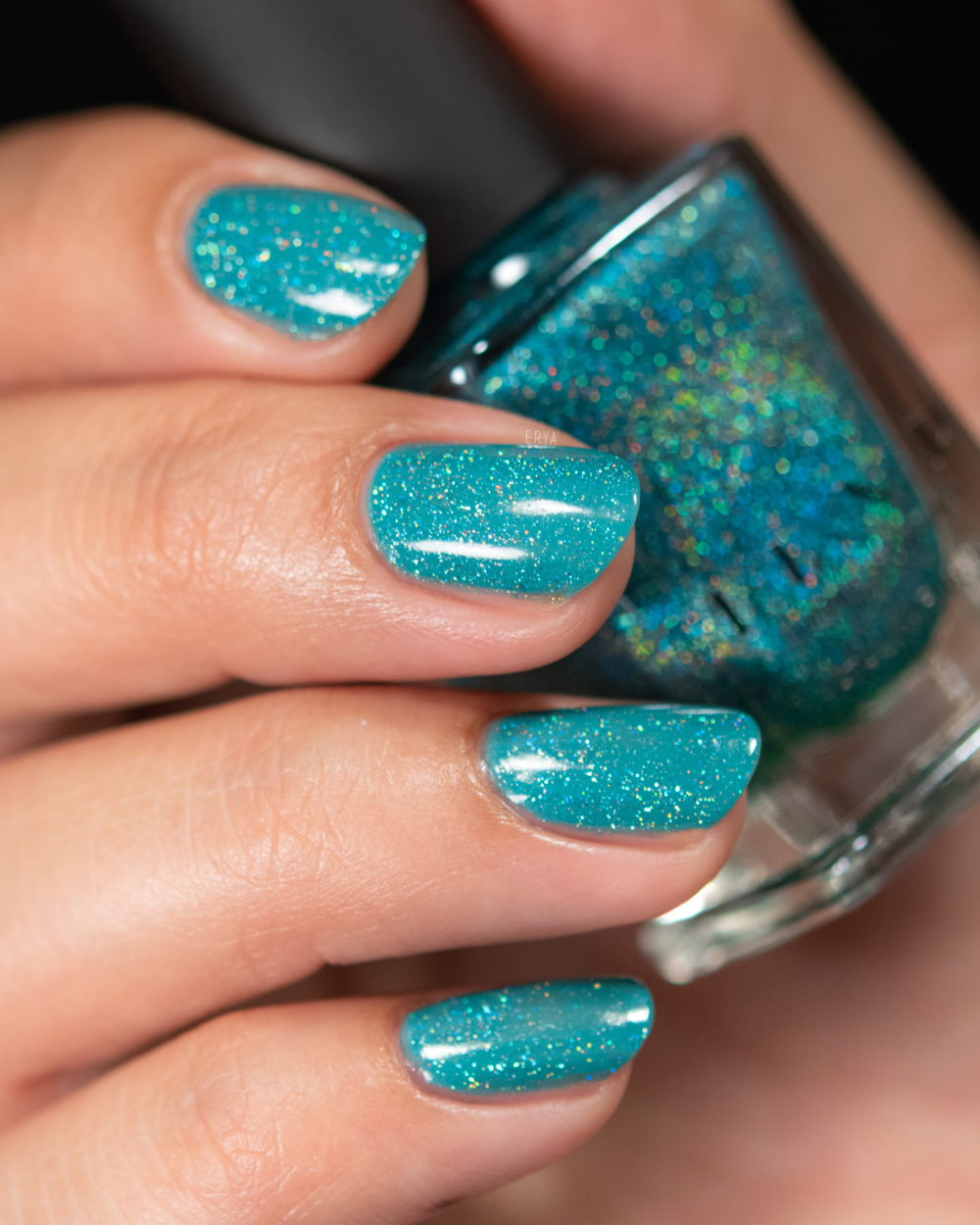 ILNP-Harbour_Island-6