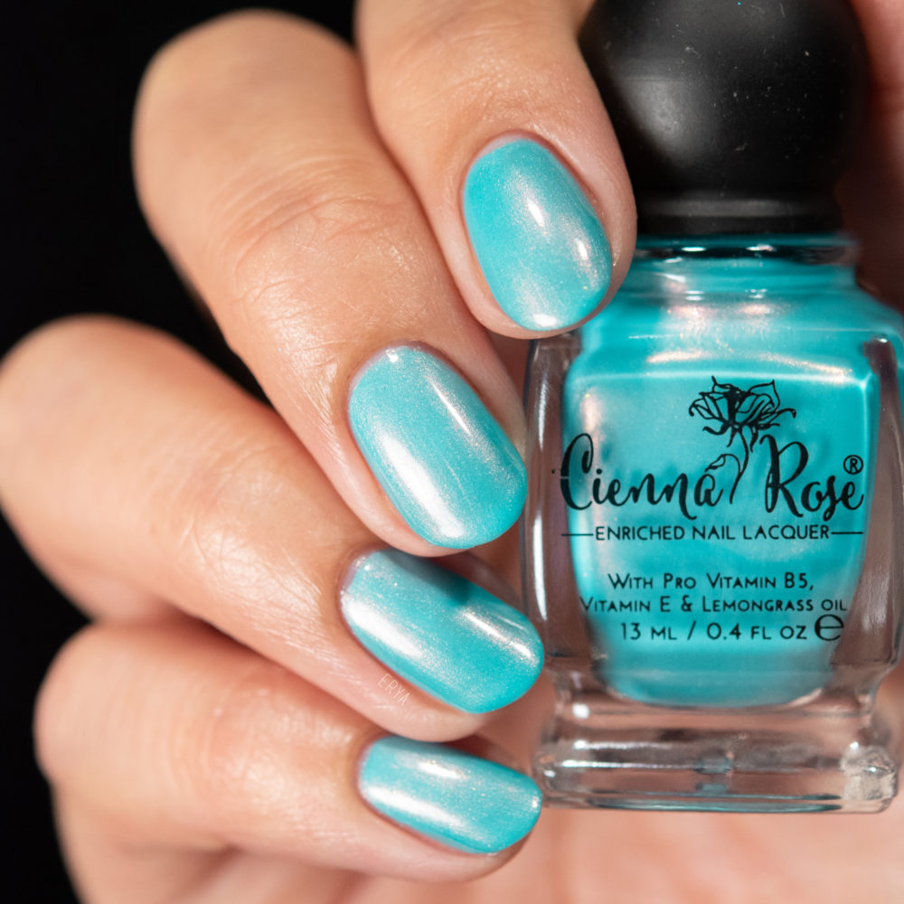 Cienna_Rose-Crush_On_Blue-1