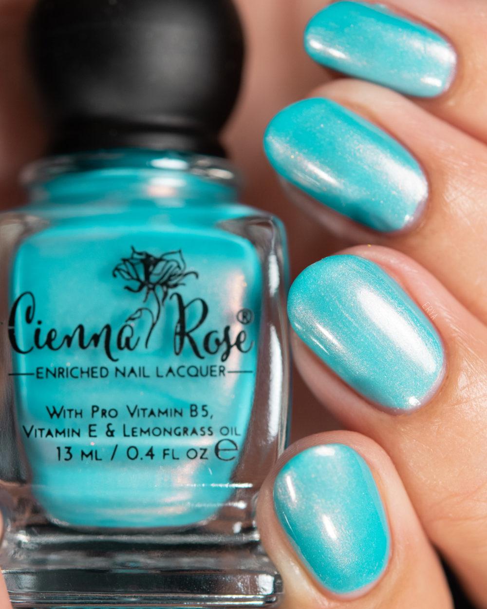 Cienna_Rose-Crush_On_Blue-2