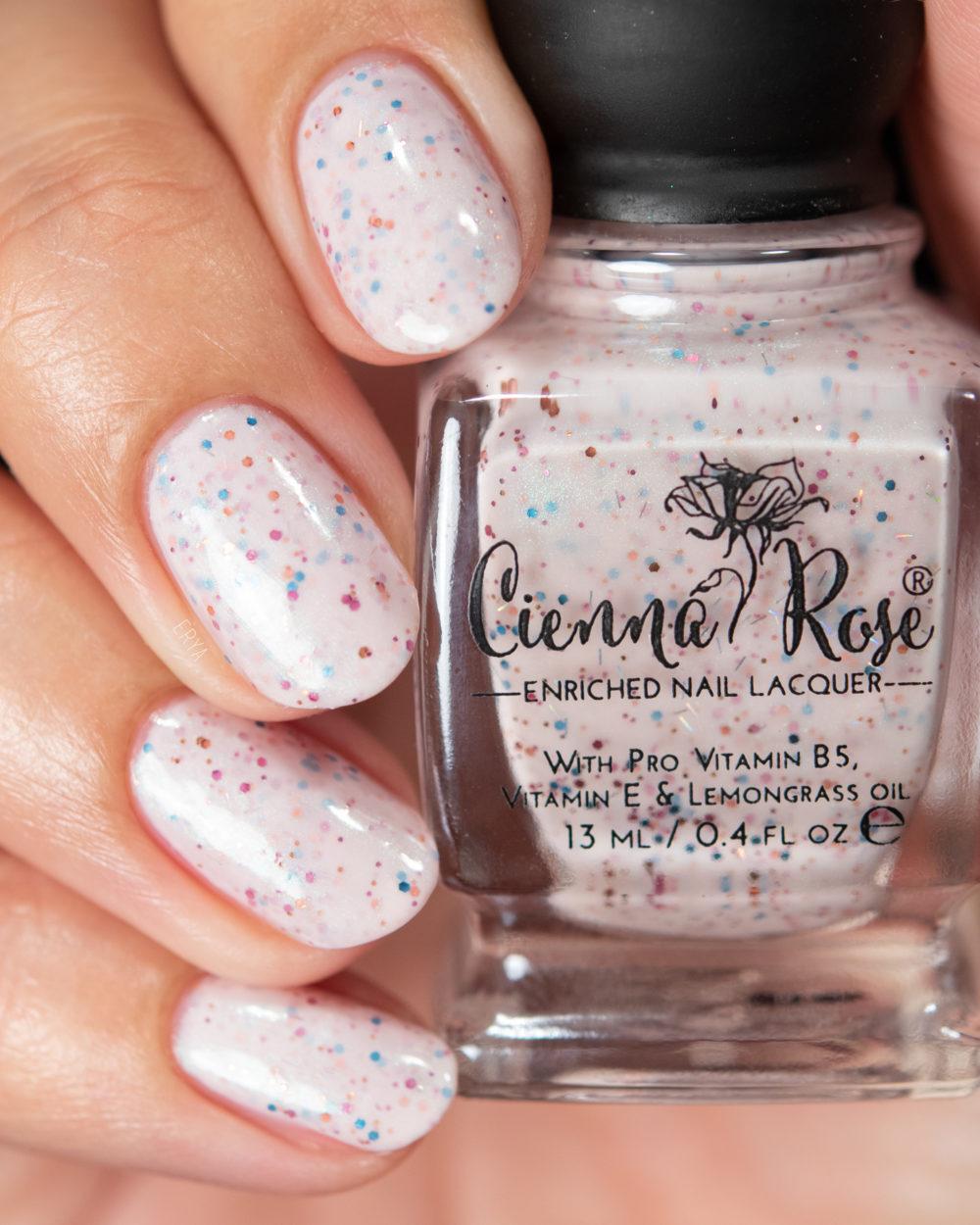 Cienna_Rose-Ice_Cream_Sundae-1