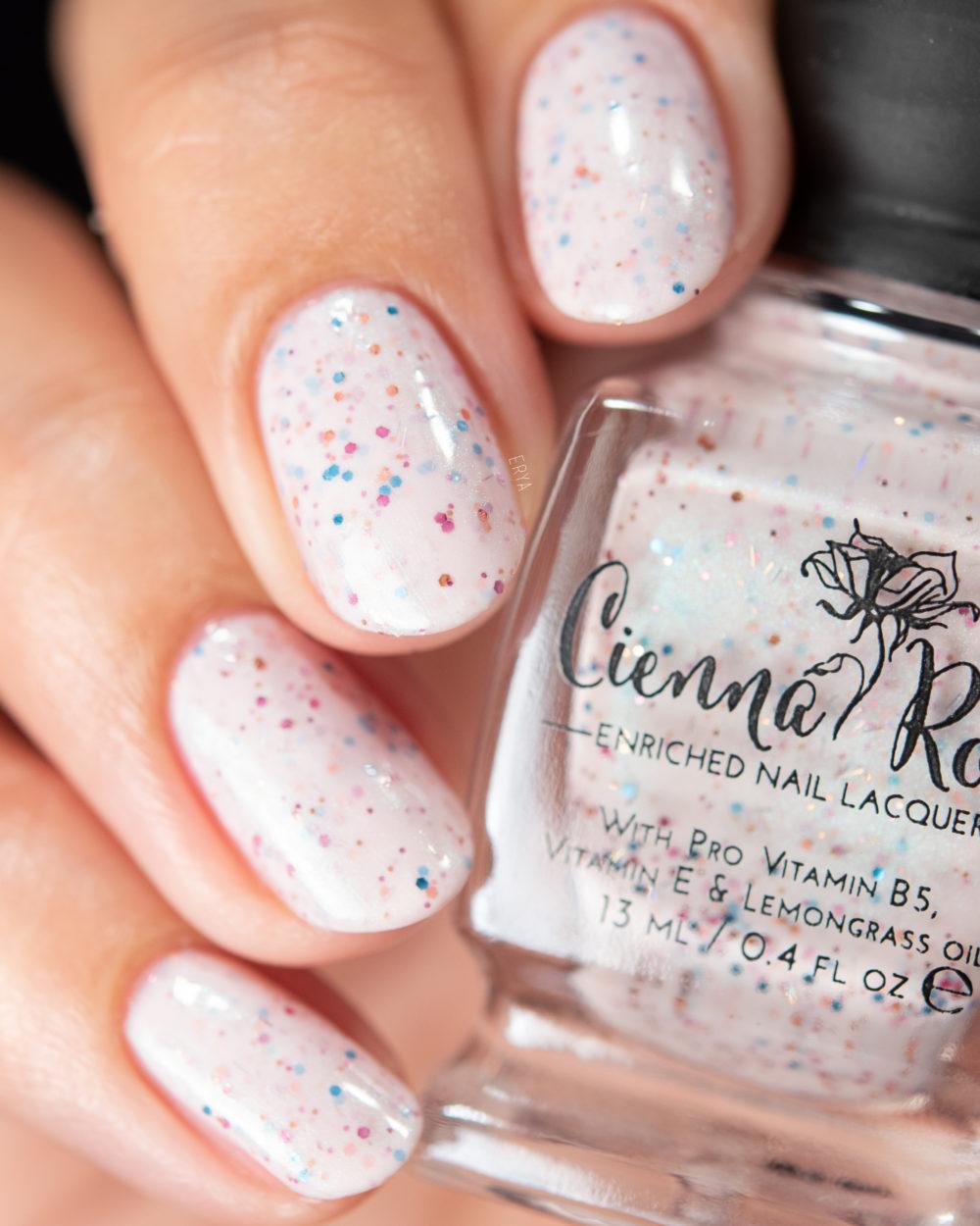 Cienna_Rose-Ice_Cream_Sundae-2