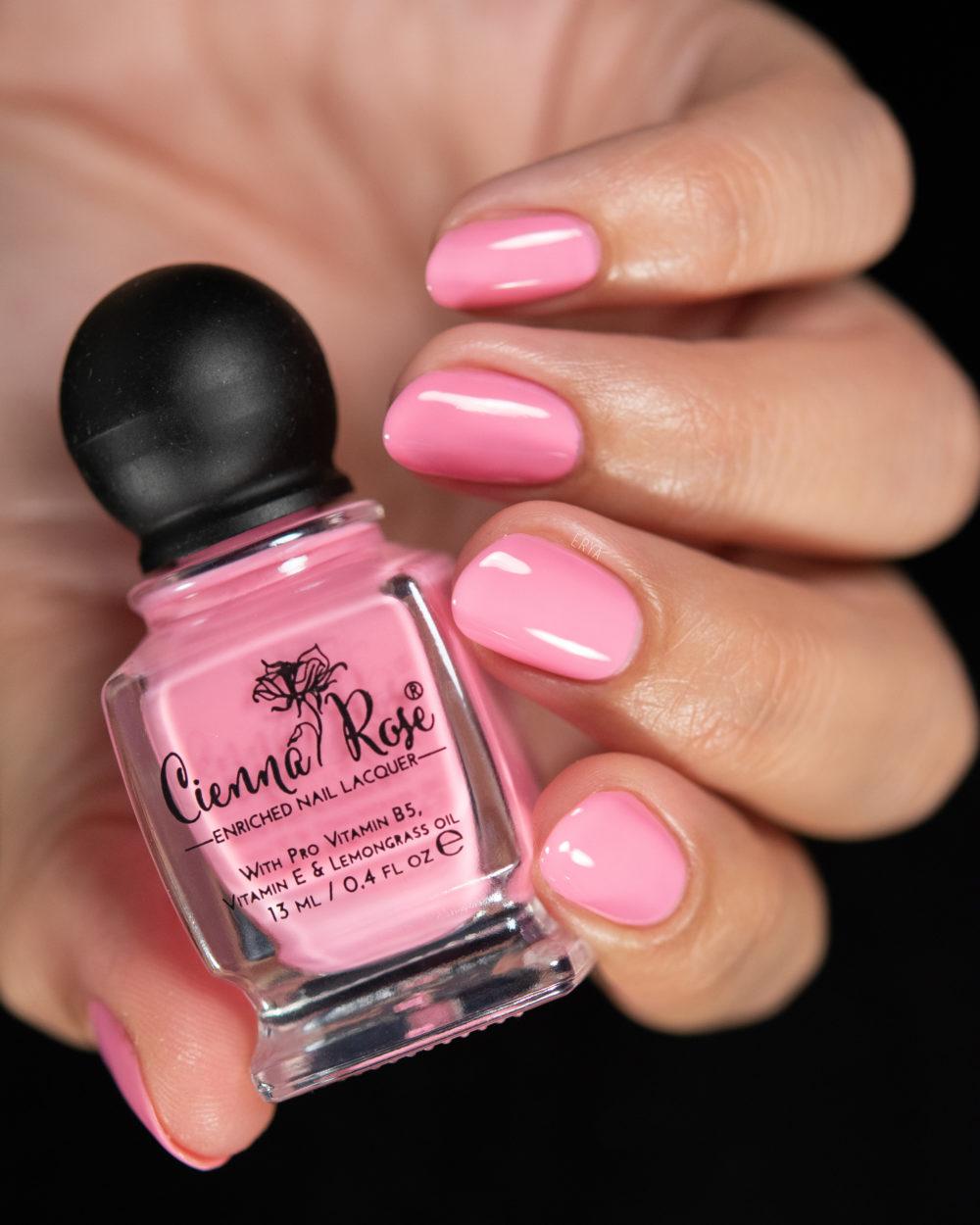 Cienna_Rose-My_Little_Peony-6